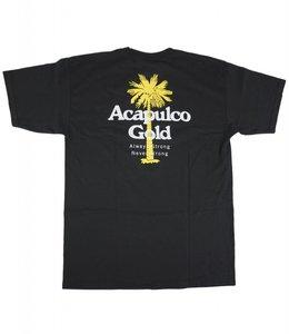 ACAPULCO GOLD PALMA TEE