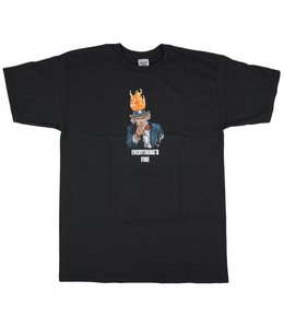 ACAPULCO GOLD EVERYTHING'S FINE TEE
