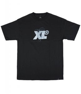 X-LARGE TREE TOP TEE