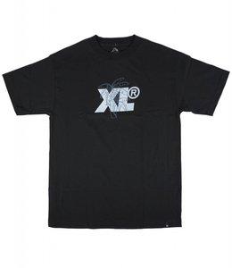 X-LARGE TREE TOP TEE