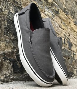 VANS BALI SF (HEAVY CANVAS)