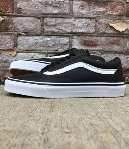VANS OLD SKOOL (CLASSIC TUMBLE)