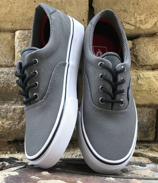 5b0d60eaf8 vans era pewter sale   OFF33% Discounts