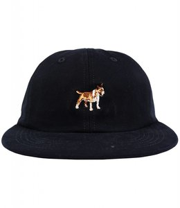 ACAPULCO GOLD PUREBRED 6-PANEL HAT