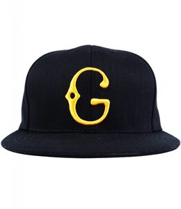 ACAPULCO GOLD CLASSIC G SNAPBACK