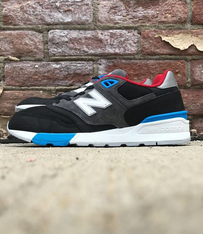 NEW BALANCE ML597VAC