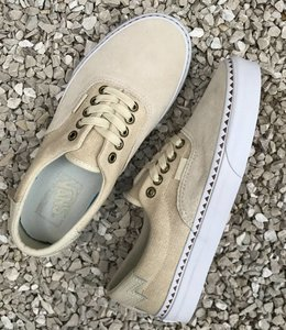 VANS ERA 59 NATIVE DX (C&S)