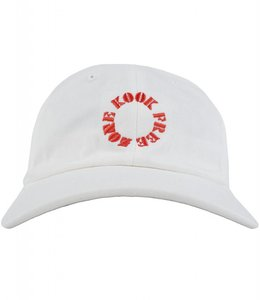THE QUIET LIFE KOOK FREE STRAPBACK
