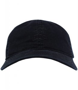 THE QUIET LIFE DIE OR DIE STRAPBACK