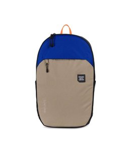 HERSCHEL SUPPLY CO. MAMMOTH BACKPACK | LARGE