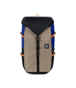 HERSCHEL SUPPLY CO. BARLOW BACKPACK | LARGE