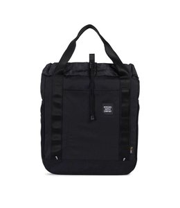 HERSCHEL SUPPLY CO. BARNES TOTE