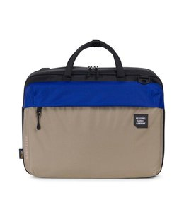 HERSCHEL SUPPLY CO. BRITANNIA MESSENGER