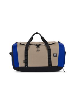 HERSCHEL SUPPLY CO. GORGE DUFFLE | LARGE