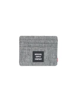 HERSCHEL SUPPLY CO. Felix Wallet