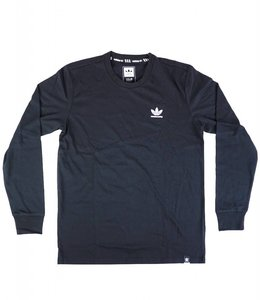 ADIDAS CLIMA 2.0 LONG SLEEVE