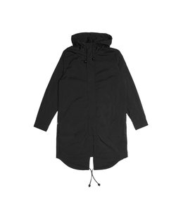 FAIRPLAY RAIN JACKET