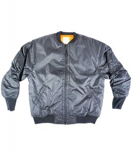 FAIRPLAY DREXEL JACKET