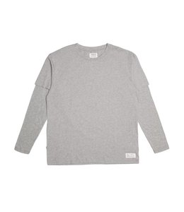 FAIRPLAY KENYON LONG SLEEVE KNIT