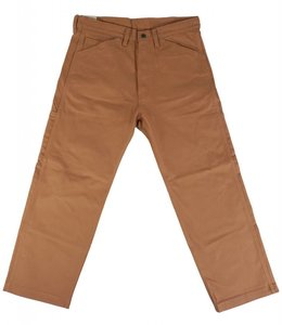 LEVI'S CARPENTER PANT