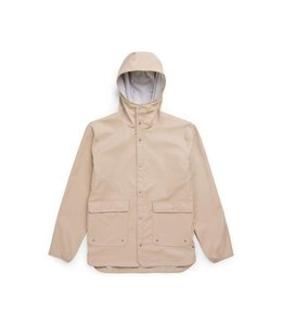 HERSCHEL SUPPLY CO. FORECAST PARKA JACKET