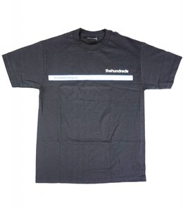 THE HUNDREDS PUBLIC TEE