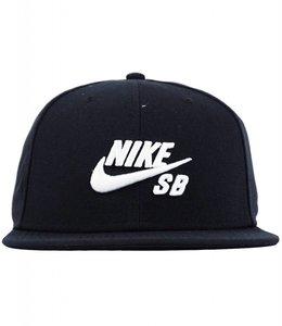 NIKE SB ICON PRO HAT
