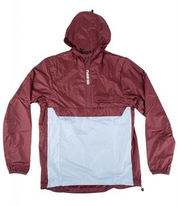 NIKE SB PACKABLE ANORAK