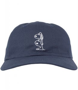 THE QUIET LIFE DOUBLE DOG DAD HAT