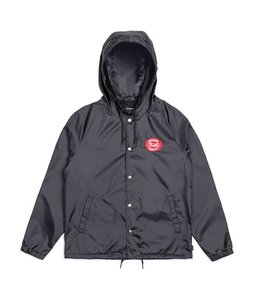 BRIXTON MERCED JACKET