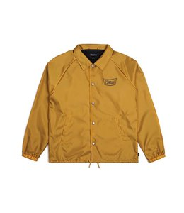 BRIXTON STITH JACKET