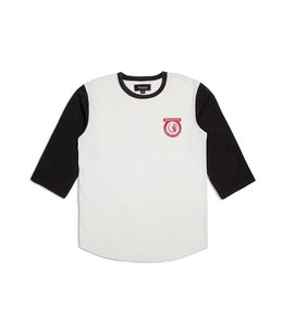 BRIXTON NATIVE RAGLAN