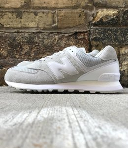 NEW BALANCE ML574WB