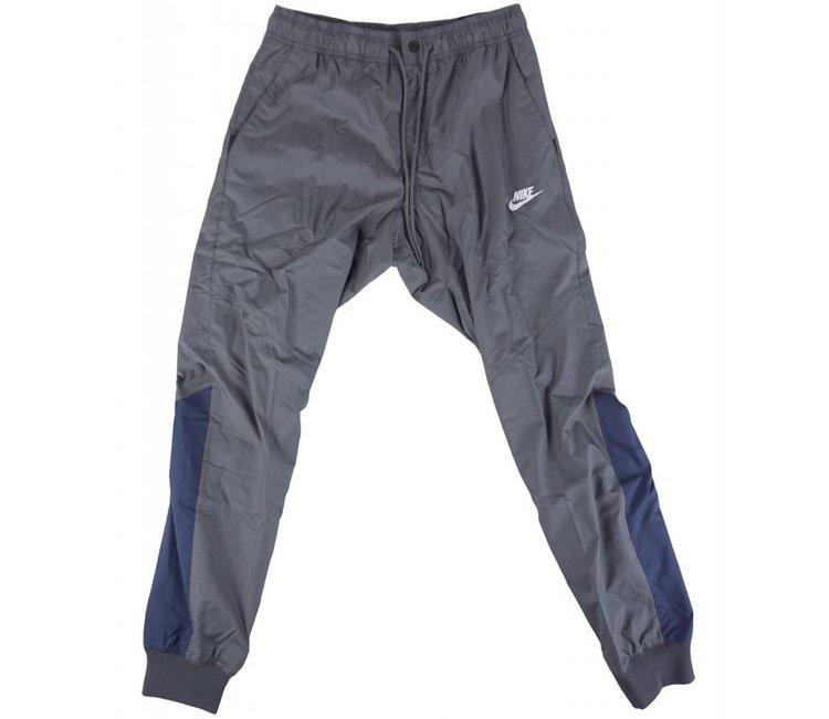 72901510721664 Nike Windrunner Pants unit4motors.co.uk