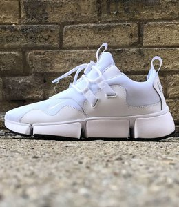 NIKE POCKET KNIFE DM