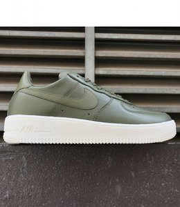NIKE AIR FORCE 1 ULTRAFORCE LT