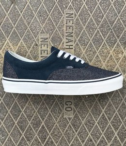 VANS ERA (SUEDE & SUITING)