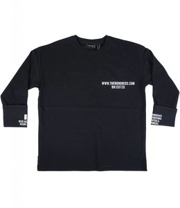 THE HUNDREDS ALCOA TEE