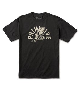PRIMITIVE KILLER BEES TEE