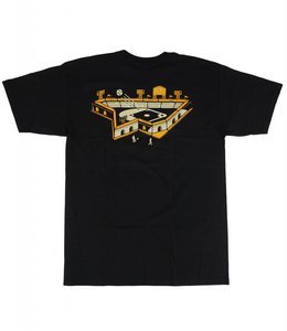 BENNY GOLD STADIUM TEE