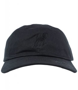 THE QUIET LIFE LUCKY DAD HAT