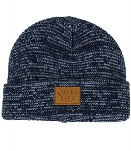THE QUIET LIFE MARLED BEANIE