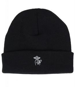 THE QUIET LIFE SHHH BEANIE