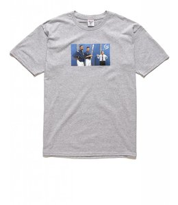 ACAPULCO GOLD BATTING CAGE TEE