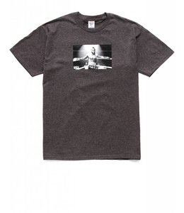 ACAPULCO GOLD CLUBBER TEE