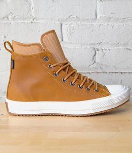 CONVERSE CTAS HI WATER PROOF NUBUCK