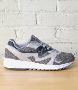 SAUCONY GRID 8000 CL HT TAILORED