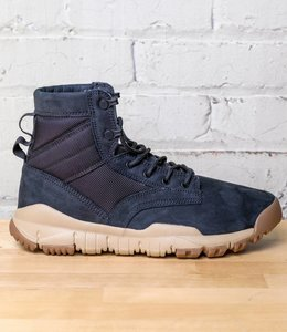 "NIKE SFB 6"" LEATHER BOOT"
