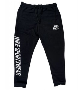 NIKE ARCHIVE FLEECE JOGGER