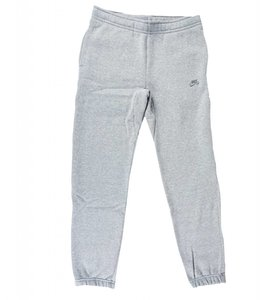 NIKE SB ICON FLEECE PANT